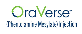 OraVerse-colorPM08